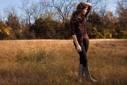 Chelsea Weller