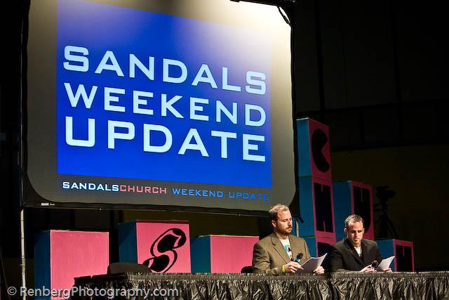 RenbergPhoto 11-13-09 Sandals Volunteer Night-12