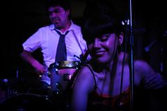 DSC_0215_baja (la moca) Tags: show music amigos catedral acidjazz música voz moca extravaganza envivo msica projazz