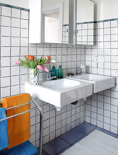 baños-compartidos-6