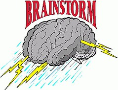 brainstorm-main_Full.jpg