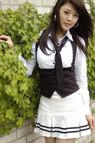 School girl hd xxx video-4689