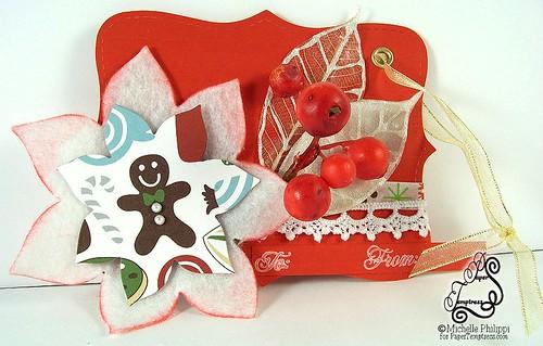 PT_ChristmasTag_11_21_09