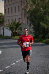 gando (175 de 187) (Alberto Cardona) Tags: grancanaria trail montaña runner 2009 carreras carrera extremo gando montaa