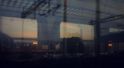 finestrino #3