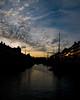 Copenhagen twilight (nosha) Tags: nikon august f90 2008 lightroom 18mm scandanavia d300 blackmagic 18200mm nosha 2ev 18200mmf3556 11600sec centerweightedaverage nikond300 11600secatf90