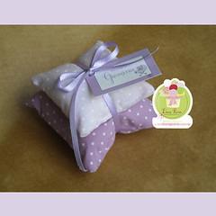 Lembrana Maternidade ou Ch de Beb 1 (docepatchwork) Tags: de beb patchwork cozinha nascimento maternidade ch personalizado lembrancinha lembrancinhas encomenda perfumado sach