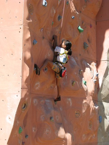 SouthZone_Climbing_MRC_Isha_1