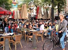 Amsterdam64 (Miguel Tavares Cardoso) Tags: holland amsterdam bike bikes holanda bicicletas bycicles amsterdo miguelcardoso miguelcardoso2008 migueltavarescardoso
