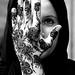 '' Henna'' by jdl_deleon