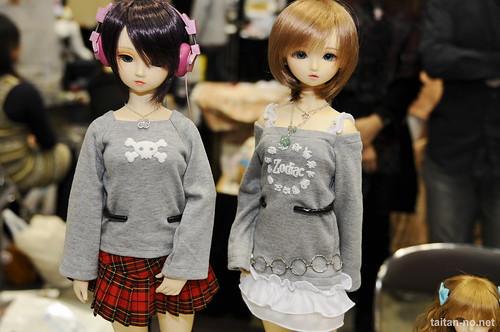 DollsParty22-DSC_9991