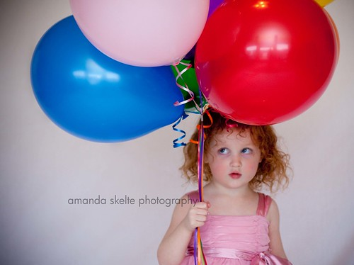 dress and balloons17