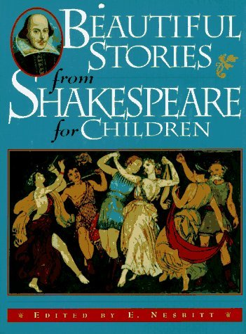 The Shakespeare Stories 16 Book Box Set Collection - Andrew Matthews and Tony Ross