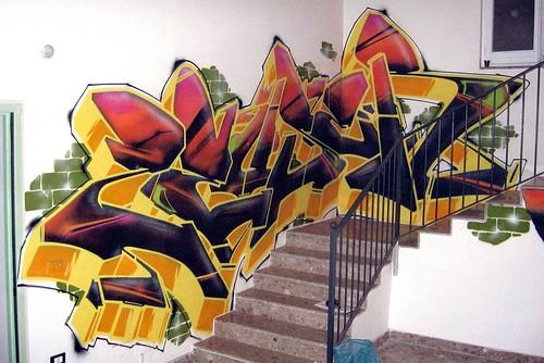 zeus40-2009'-(10)