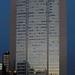 Grattacielo Pirelli_5