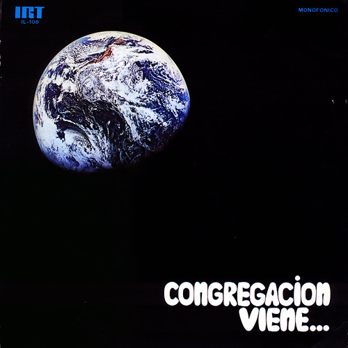 congrecacion_01