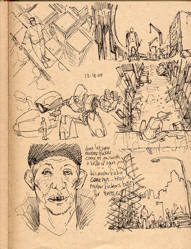 sketchbook007