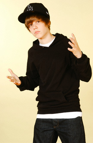 justin bieber one time video. FAvorite Song: One Time