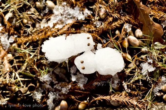 snowmen_003