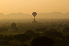 0014 Balloon over temple--Bagan , Myanmar (ngchongkin) Tags: dawn balloon harmony myanmar distillery breathtaking supreme bagan nationalgeographic musictomyeyes fotoclub polestar friendshipaward themagiceye diamondheart peaceaward dreamscametrue flickraward flickrbronzeaward heartawards betterthangood dazzlingshots zensational goldstaraward brilliantphotography thebestshot 469photographer grouptripod doubledragonawards photographerparadise artofimages travellinglens flickrsbestseriousphotographers worldwidetravelogue freedomhawkaward visionaryartsgallery contactaward creativemomentsinourtime championsphotography sapphireawards superphotographergroup photographicwizards unicornawards poppyawards simplyyourbestphoto artphotographerssalon fabulousplanetevo photographyforrecreationsilveraward photographyforrecreationbronzeaward faniesyouraunt