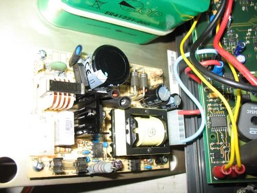 CA6250_05 por Electrónica Pascual.