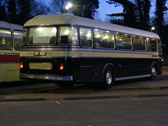 837 SUO (mr-bg) Tags: winchester oldbuses runningday fokab kingalfredmotorservices 010110 kingalefredbuses