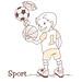 sport (all)