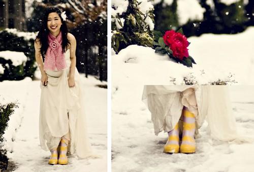 snowday_018