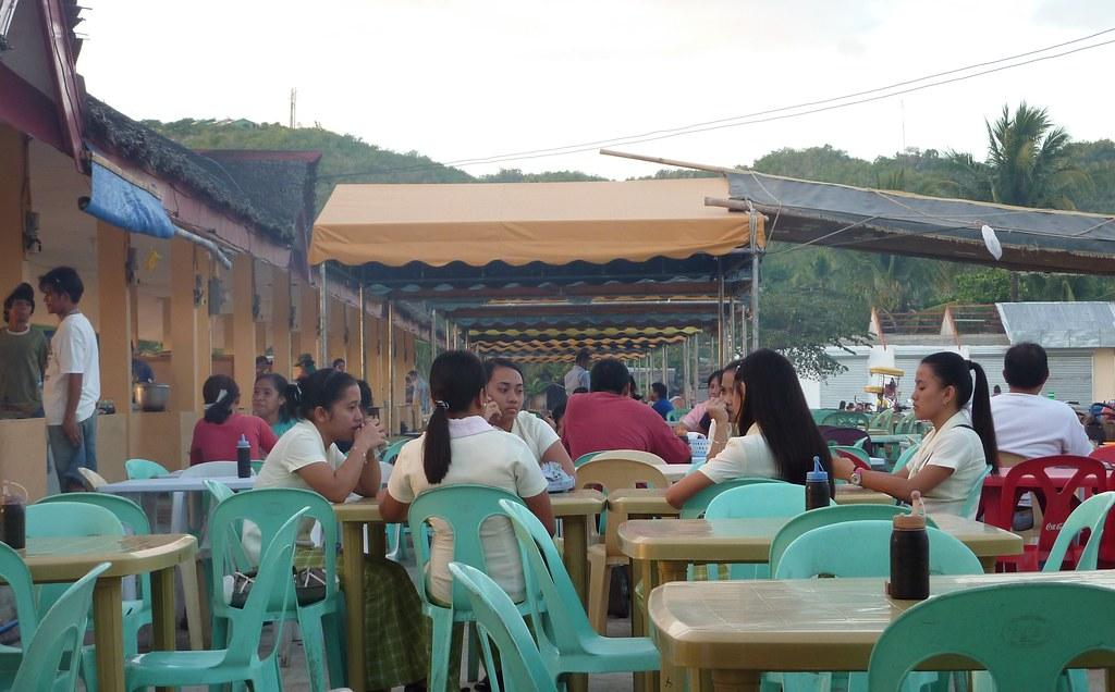 Leyte-Maasin (62)