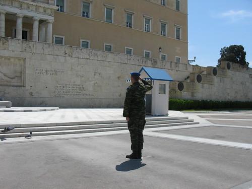 Syntagma Square_24
