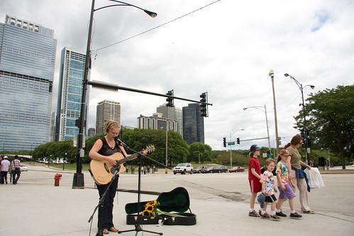 ajkane_090821_chicago-street-musicians_416