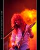 Dave Mustaine - Megadeth (UrbanMescalero) Tags: music rock metal copenhagen denmark guitar live heavymetal heavy 2010 megadeth davemustaine canoneos5dmarkii canonef70200lf28isusm doublyniceshot mygearandme mygearandmepremium copenhell wwwurbanmescalerocom gorankljutic