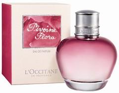 Pivoine-Flora-Perfume