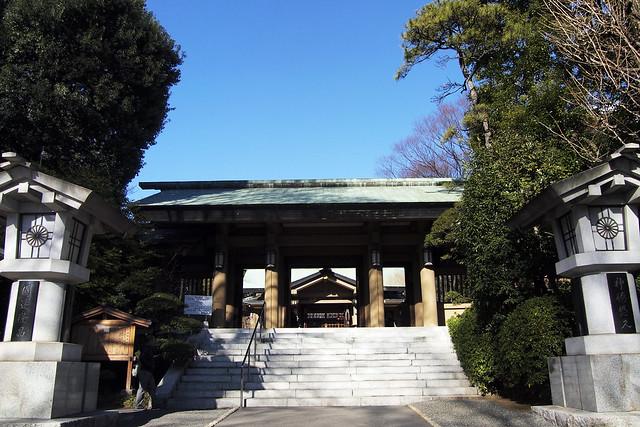 110108_132732_東郷神社