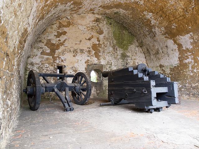 Dinant kanon