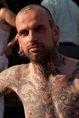 Europride 2011 Roma (Francesco Collina) Tags: bear gay roma lesbian freedom pentax right parade transgender civil europride 2011 k20d europrideroma11giugno2011 fgfjrjk