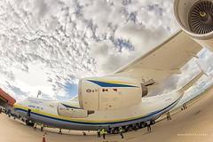 PHOTO PREMIUM - SELO TOPCLICK #airplane #antonov #antonov225 #avião #aviação #bestpicture #cloudhunters #casacor #decora  #decoracao #decorar  #decoracaodeinteriores #decorcasa #moldura #molduras #mriya #puctureoftheday #photooftheday #poster #posterartr (helderpalermo) Tags: casacor selotopclick airplane decora antonov puctureoftheday viracopos decoracao aviação sala bestpicture posters decorcasa decoracaodeinteriores posterartr photooftheday moldura decorar quadrosnaparede mriya quadrosdecorativos quadros cloudhunters molduras top poster avião antonov225