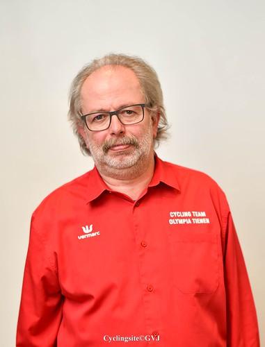Wim Ruelens Lotto Olimpia Tienen 2017-320