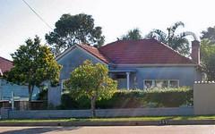 251&253 HOMEBUSH ROAD, Strathfield South NSW