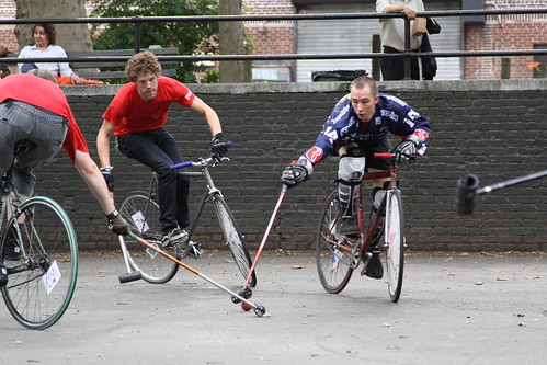 Hardcourt bike polo  adam IMG_1540