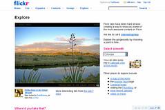 Explore FP 02.07.2009 (Golden Beekeeper) Tags: interestingness explore frontpage explorefrontpage explorefp tomraven aravenimage