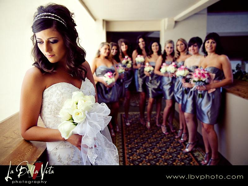 kelejian_kazarian_wedding05