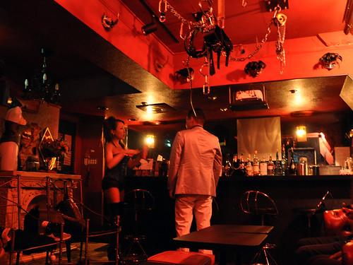 sm lounge sexshop ludwigsburg