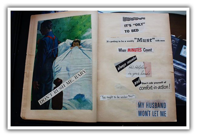 VintageScrapbook05