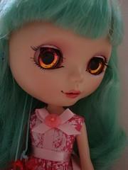 My Blythe Victoria