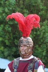 Kroning_2009_106 (marcbelgium) Tags: maria 2009 processie tongeren kroning