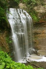 Tiffany's Falls_050 (Ray Love www.facebook.com/raylovephotography/) Tags: landscape scenery hamilton waterfalls tiffanys hamiltonwaterfalls tiffanysfalls