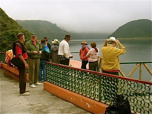 ecuador-spanish-program