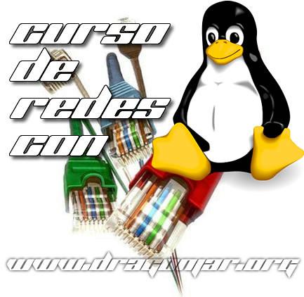 Curso de Redes en Linux Gratis