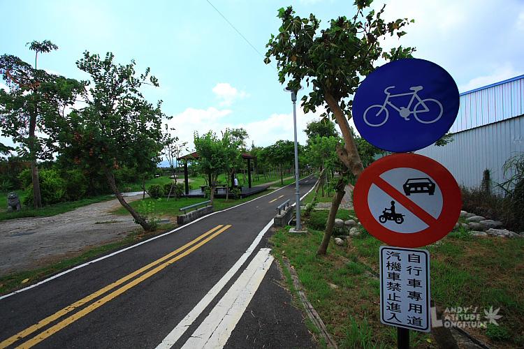 9807-潭雅神自行車道_005.jpg